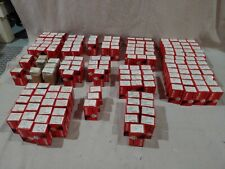 Lot Of Over 150 Schlage Lock Cylinders