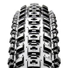 NEUMÁTICO MAXXIS CROSSMARK 27,5x2.10 EXO/TR/Neumático Exo