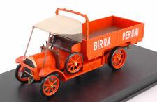 Fiat 18 bl birra peroni 1 43 veicoli commerciali scala 1:43 rio