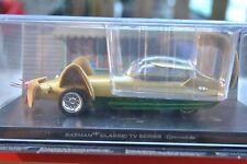 Batman Classic TV Series (Catmobile) Diorama 1/43