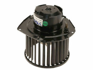 Front Blower Motor For 1985-1986, 1992-1996 GMC C2500 Suburban 1993 1994 H576RB