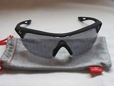 Giro Havik Sunglasses Brand New in Box