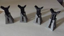 1/10 scale 3d printed jack stands