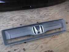 2007 2008 Honda Element front grille 75100-SCVW-A110