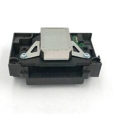 F173050 Printhead for Epso 1390 1400 1410 1430 R360 R380 R390 R260 R270 R380
