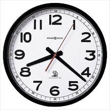 Howard Miller 625 205 Accuwave Ii Wall Clock