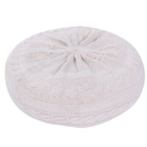 Newborn Baby Photography Prop Baby Auxiliary Props Beanbag Kids Modeling Mini