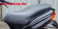 Sitzbank-Bezug für Piaggio Diesis, Handgenäht in Deutschland