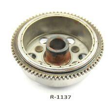 Aprilia RS 125 MP / MPB - Polrad Rotor