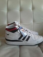 ADIDAS Forum Mid BY4375 Originals Mens shoes sneakers Rare Sz 11.5 NEW