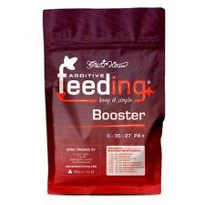 Powder Feeding Booster PK+ 500g Green House Seed Hydroponic Nutrients GHPF
