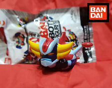 "Gashapon GOLDORAK Go Nagai Robot Mini Figures /"" GRENDIZER ANIME Color /"" Bandai"