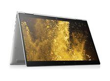 HP EliteBook x360 1030 G3 Core I7 8650u 8GB  256Gb 13.3 FHD IPS Touch Screen IR