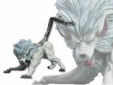 Kotobukiya One Coin Figure Shin Megami Tensei Akuma Shokanroku Part 4 Cerberus