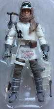 "REBEL HOTH SOLDIER  VC120 TESB Star Wars 3.75"" Inch HASBRO LOOSE 2018 FIGURE"