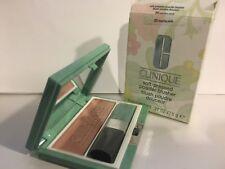 Clinique Soft-Pressed Powder Blusher Face Blush 0.27oz/7.6g Nib
