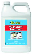 SPRAY NETTOYANT ANTI-ROUILLE STAR BRITE 3.78L