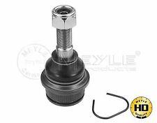 Upper Ball Joint MEYLE HD pour VW Transporter T4 91 > 03 tous les modèles 701407187B