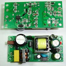 AC DC 5V 2A Power Module Fuente Alimentación Arduino