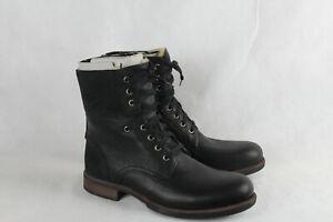 Ugg Australia Chaussures Bottines, Homme, Gr.43, LP