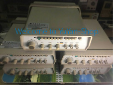 1pc Only Used Good Gw Instek Goodwill Instruments Gfg 8015g Function Generator