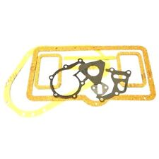 BOTTOM GASKET SET FITS DAVID BROWN 850 880 900 950 IMPLEMATIC TRACTORS