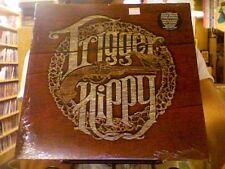 Trigger Hippy 2xLP sealed vinyl + mp3 download Jackie Green Joan Osborne