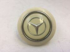 Mercedes Benz Horn Button Classic New Old Stock 170 180 220 models #90A