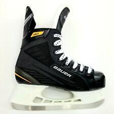 Bauer 140 Supreme Hockey Skates Size 5 R Us Shoe Size 6