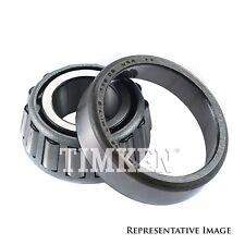 Timken SET408 Rr Outer Bearing Set