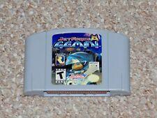 Jet Force Gemini Nintendo 64 N64 Cartridge