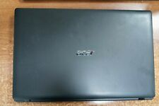ACER  ASPIRE  5742  LAPTOP   fast shipping!!!!  See pictures for more details!!