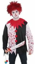 Amscan Polyester Tops & Shirts Fancy Dresses for Men