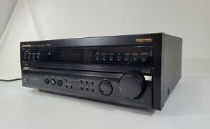 Pioneer VSX-456 Audio/Stereo Receiver
