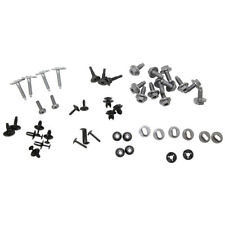 T5 Fitting Kit, Front Bumper - 7H0898623A