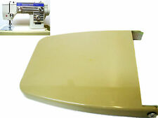 Janome Super Automatic Folding EXTENSION SIDE TABLE Original Sewing Machine Part