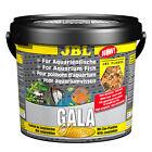 JBL GALA 5,5 L - Nourriture pour poisson Spiruline Aliment en flocons Premium