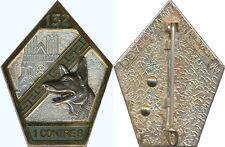 132° Groupe Cynophile Armée de Terre,chien,translucide,Drago Noisiel 2256(3276)