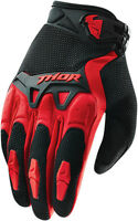 GUANTI MOTO CROSS THOR SPECTRUM