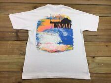 5e91fc51a2 Hobie Men's T-Shirts for sale   eBay