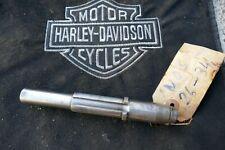 Harley Getriebe 1926 Peashooter 1928 DL 1929 Flathead 1930 BA single