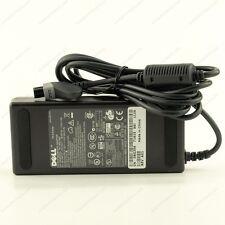Dell 6G356 Inspiron Latitude Laptop 90 Watt AC Power Adapter with AC Cord