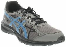 ASICS Men's  Endurant T742N / Carbon/Imperial/Black / Running  NIB Reg $80