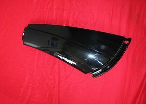 Mercedes W171 R171 SLK Verdeck Cabrio C Säule Links A 1717900319 A 1717900155