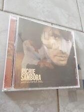 Richie Sambora - Undiscovered Soul CD