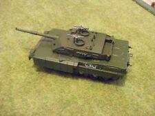 C1 Ariete MBT Italy diecast Fabbri 1/72 BNIB