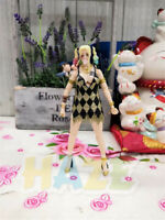 Movie Suicide Squad Harley Quinn Dance Clothes Ver. PVC Figure Model Toy New