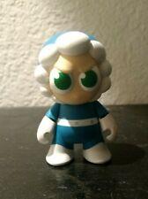 Kidrobot Mega Man Mini Ice Man