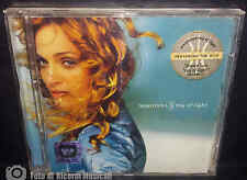 MADONNA  - RAY OF LIGHT	1998	CD