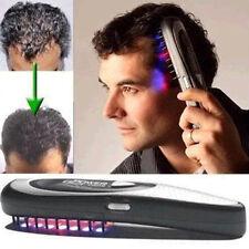 BEST HAIR LOSS TREATMENT FOR MEN & WOMEN REGROW HAIR REGROWTH ELECTRIC MASSAGER